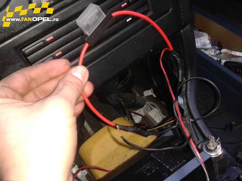 Contact Slot Opel Astra G Expansion Pci Express X16 Wiring Diagram Pdf Corsa Utility And Ranging From 1983 Through Tothe Lat Stars Is A Compact Car Small Family C Segment In Europe