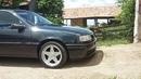 CV-00-VMZ
